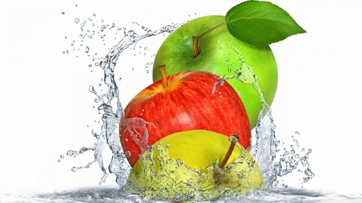 apples_splashing_water-wallpaper-2400x1350.jpg